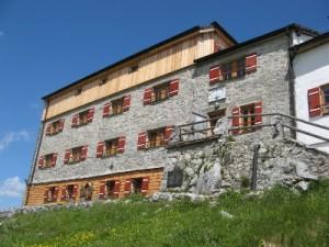 BGL_Watzmannhaus_6