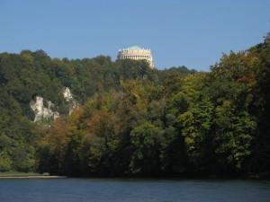 Donaudurchbruch_10