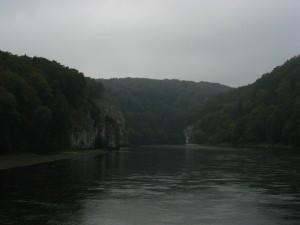 Donaudurchbruch_3