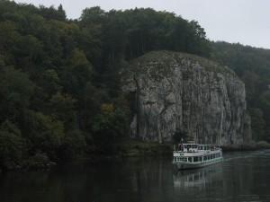 Donaudurchbruch_4