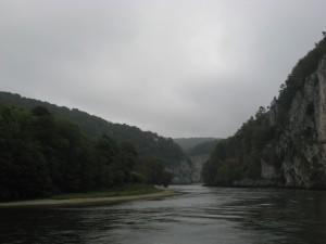 Donaudurchbruch_5