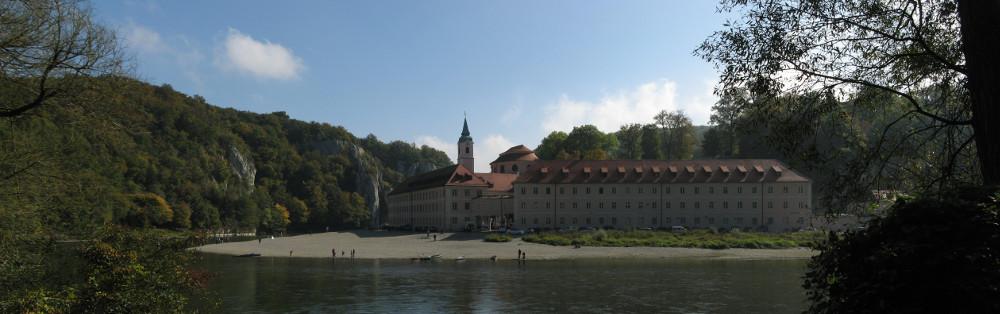 Donaudurchbruch_6