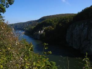 Donaudurchbruch_7