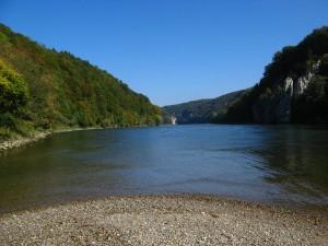 Donaudurchbruch_8