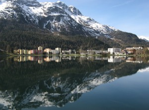 Schweiz_BerninaExpress_1