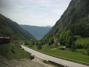 Schweiz_BerninaExpress_10