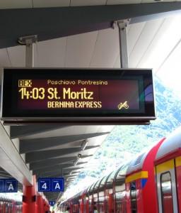 Schweiz_BerninaExpress_12