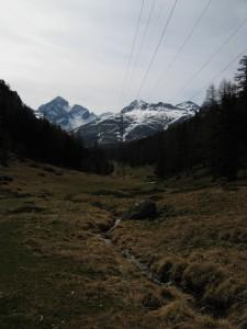 Schweiz_BerninaExpress_17
