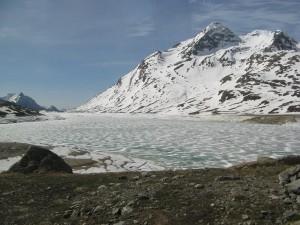 Schweiz_BerninaExpress_2