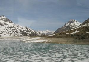 Schweiz_BerninaExpress_3