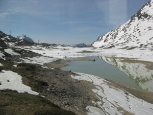 Schweiz_BerninaExpress_4