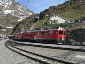 Schweiz_BerninaExpress_5