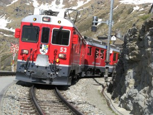 Schweiz_BerninaExpress_7