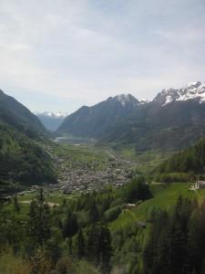 Schweiz_BerninaExpress_8