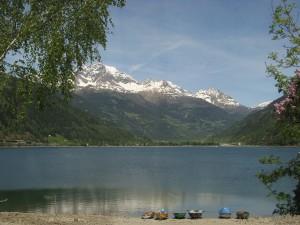 Schweiz_BerninaExpress_9