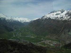 Schweiz_GlacierExpressAndermatt_10