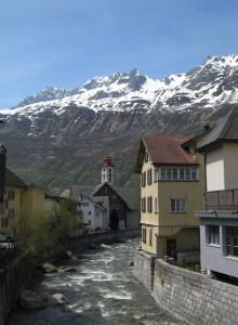 Schweiz_GlacierExpressAndermatt_11