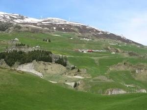 Schweiz_GlacierExpressAndermatt_12