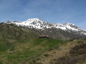 Schweiz_GlacierExpressAndermatt_13