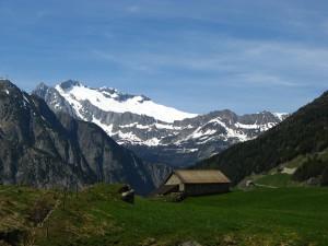 Schweiz_GlacierExpressAndermatt_14