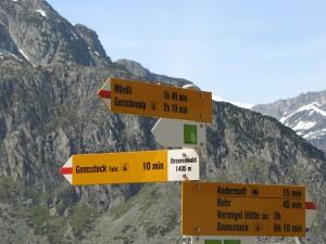 Schweiz_GlacierExpressAndermatt_15