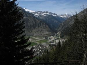 Schweiz_GlacierExpressAndermatt_16