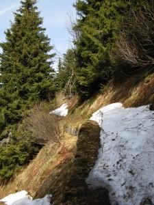 Schweiz_GlacierExpressAndermatt_17