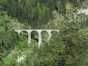 Schweiz_GlacierExpressAndermatt_2