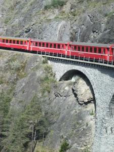 Schweiz_GlacierExpressAndermatt_3