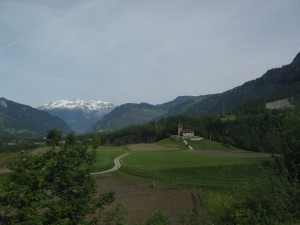 Schweiz_GlacierExpressAndermatt_4