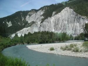 Schweiz_GlacierExpressAndermatt_5