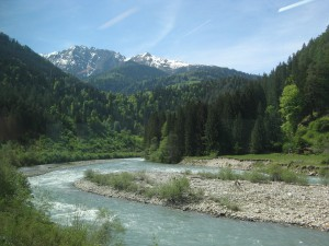 Schweiz_GlacierExpressAndermatt_6