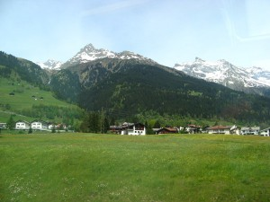 Schweiz_GlacierExpressAndermatt_7