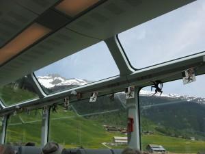 Schweiz_GlacierExpressAndermatt_8