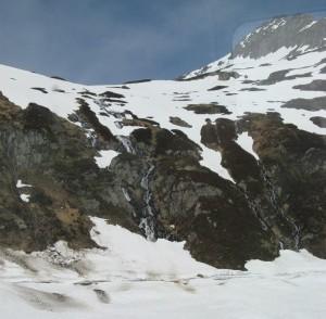Schweiz_GlacierExpressAndermatt_9