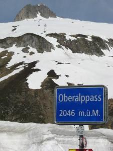 Schweiz_GlacierExpressZermatt_1
