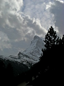 Schweiz_GlacierExpressZermatt_10