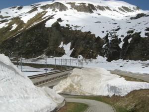 Schweiz_GlacierExpressZermatt_2