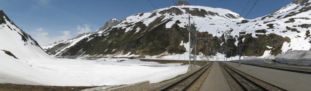 Schweiz_GlacierExpressZermatt_3