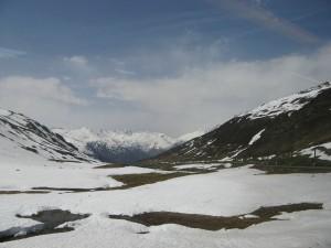 Schweiz_GlacierExpressZermatt_4