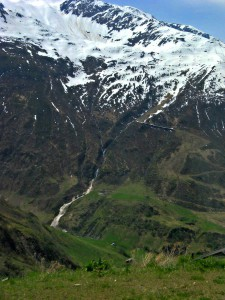 Schweiz_GlacierExpressZermatt_5