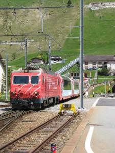 Schweiz_GlacierExpressZermatt_6