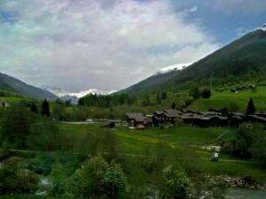 Schweiz_GlacierExpressZermatt_7