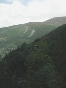 Schweiz_GlacierExpressZermatt_9