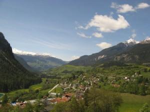 Schweiz_Ueberblick_1
