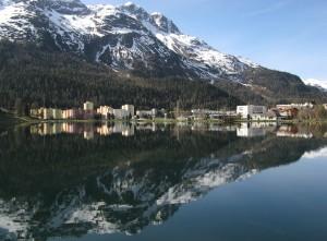Schweiz_Ueberblick_2