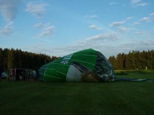 Ballonfahrt_1