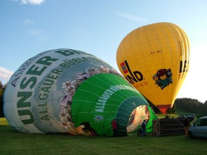 Ballonfahrt_3