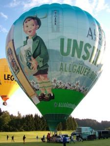 Ballonfahrt_4