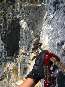Gardasee_Klettersteig_10
